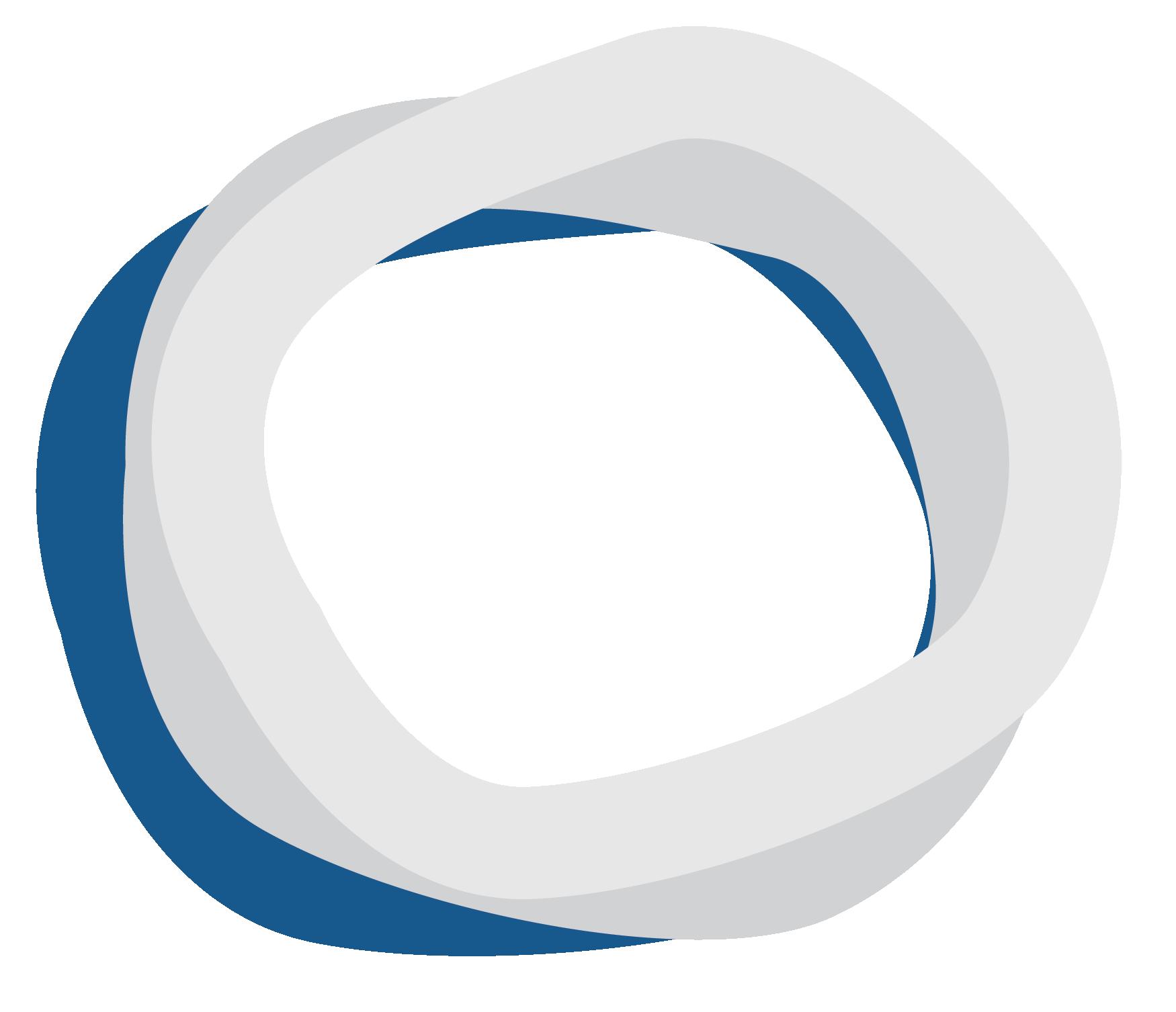 750strategy-logo