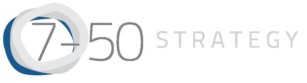 750strategy-consultora-comunicacion-asuntos-publicos