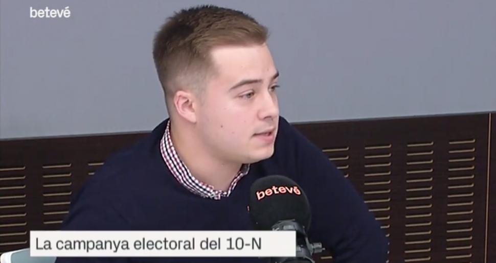 arpal-elmati-de-barcelona-beteve-elecciones-generales