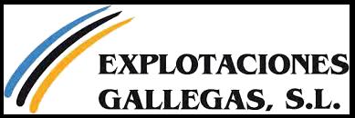 Explotaciones Gallegas S.L.