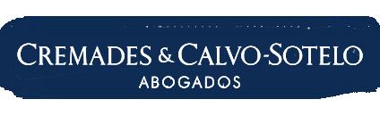Cremades Calvo Sotelo