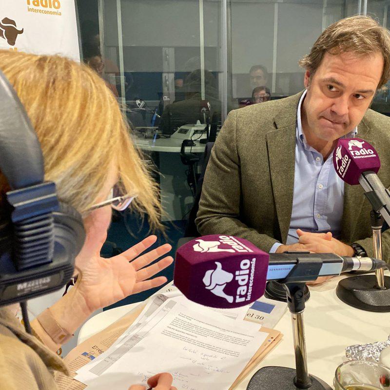 enrique-cocero-radio-intereconomia-impeachment