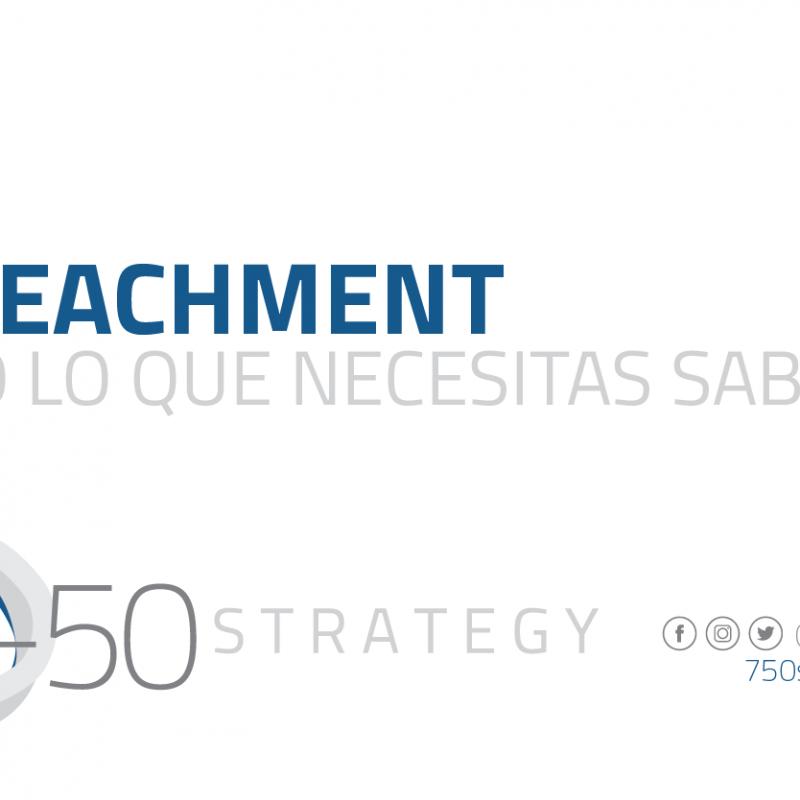 impeachment-750