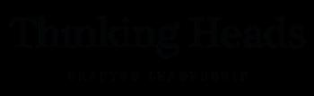 TH_Logo_Pos