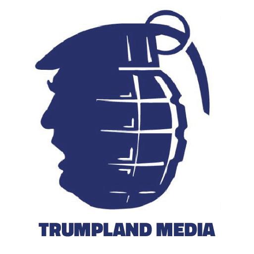 TRUMPLANDMEDIA-24