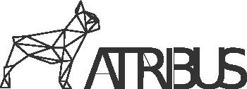 atribus logo-01