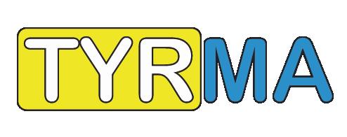 logo tyrma-02